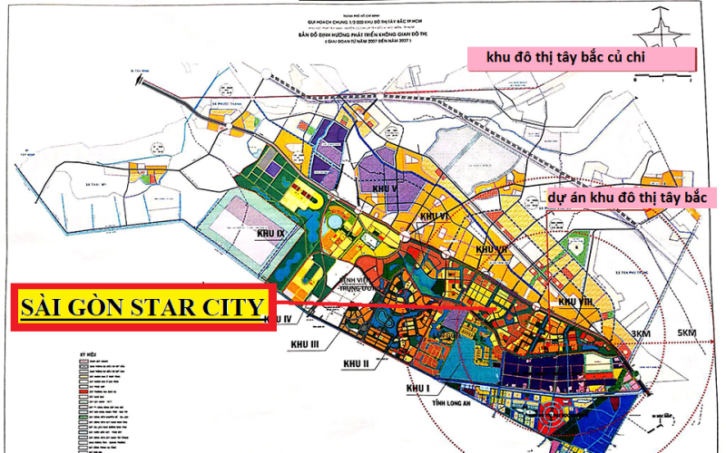 sai gon star city 2