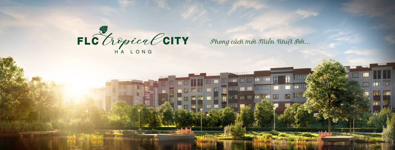FLC Tropical City