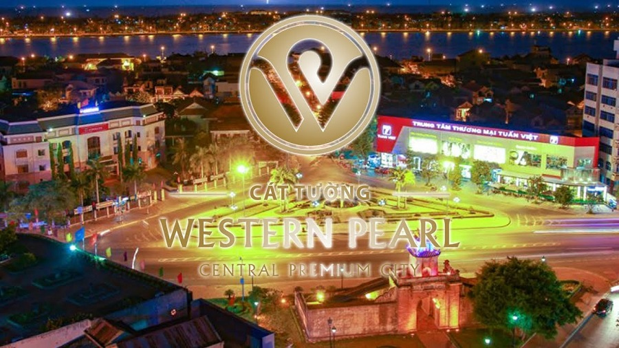Cat Tuong Western Pearl 13 - Cát Tường Western Pearl