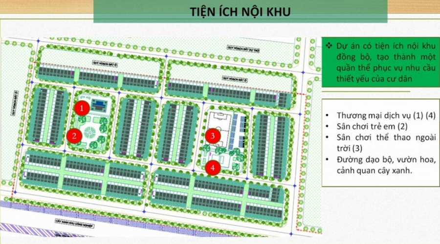 Dung Liet Green City 7 - Dũng Liệt Green City