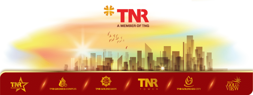 TNR Stars Hồng Lĩnh đất nền kề bên trung tâm giá ưu đãi