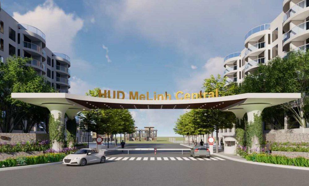 Biet Thu ShopHouse Hud Me Linh Central 10 - Biệt Thự ShopHouse HUD Mê Linh Central
