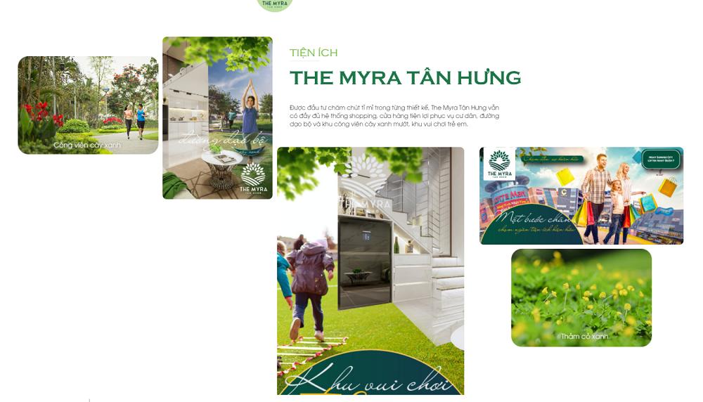 du an The Myra tan hung 18 - The Myra Tân Hưng