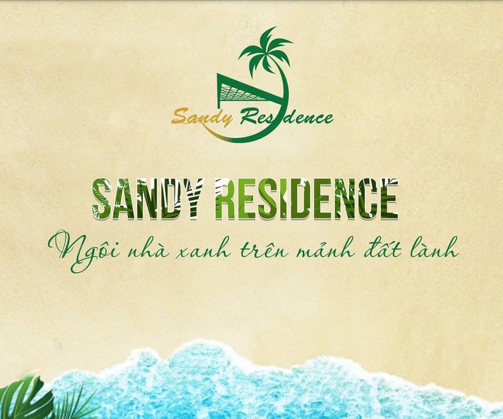 du an Sandy Residence 1 - Sandy Residence
