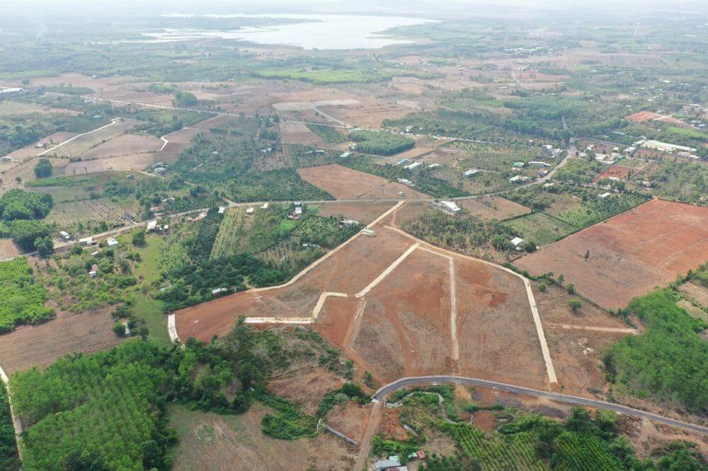 du an Phu My Golden Valley 3 - Khu dân cư Phú Mỹ Golden Valley