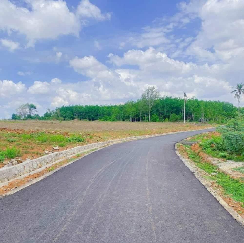 du an Phu My Golden Valley 4 - Khu dân cư Phú Mỹ Golden Valley