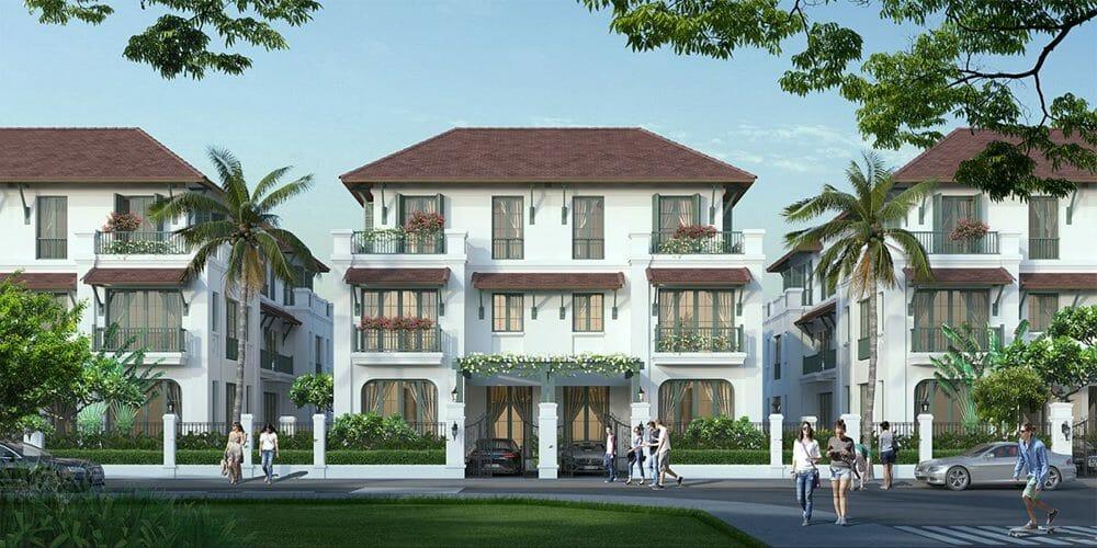 Sun Tropical Village phu quoc 3 - Sun Tropical Village Phú Quốc