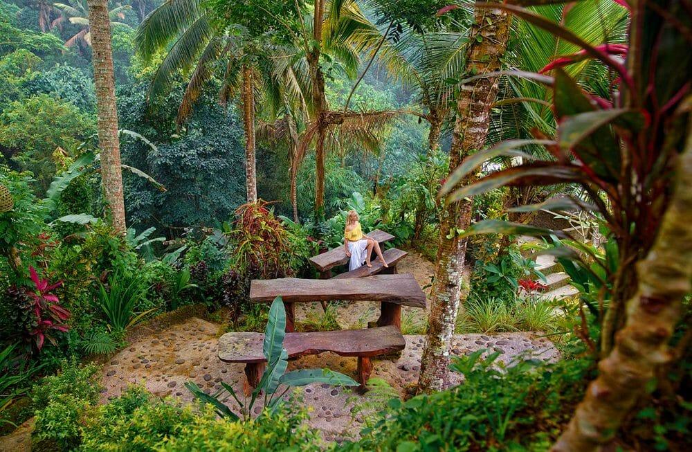 Sun Tropical Village phu quoc 9 - Sun Tropical Village Phú Quốc