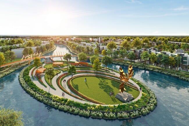 Hà Nội sẽ giải quyết dứt điểm tồn tại, vướng mắc về giao đất dân cư dịch vụ