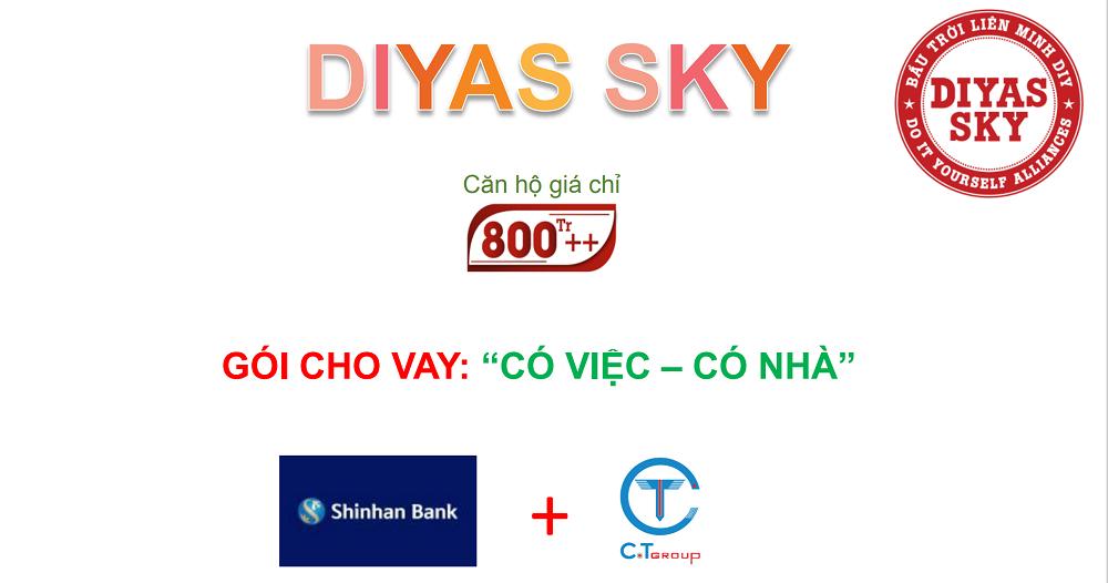 Diyas Sky 13 - Diyas Sky