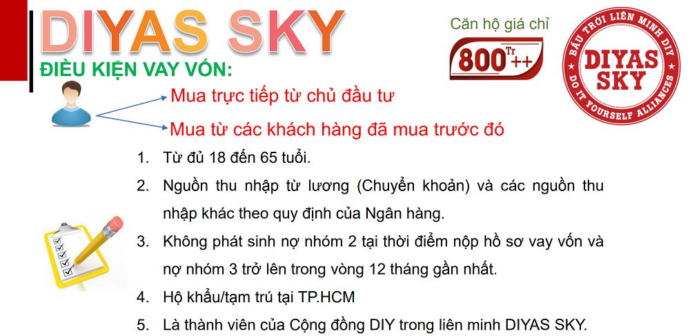 Diyas Sky 17 - Diyas Sky