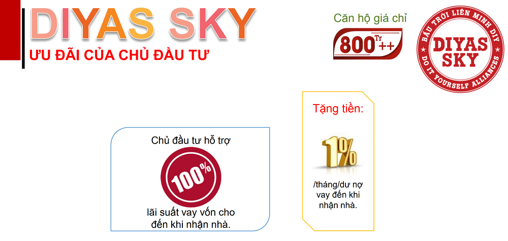Diyas Sky 18 - Diyas Sky