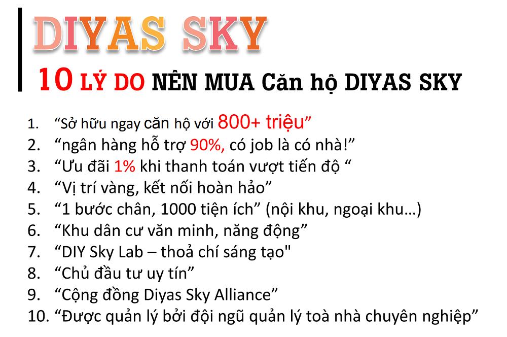 Diyas Sky 21 - Diyas Sky