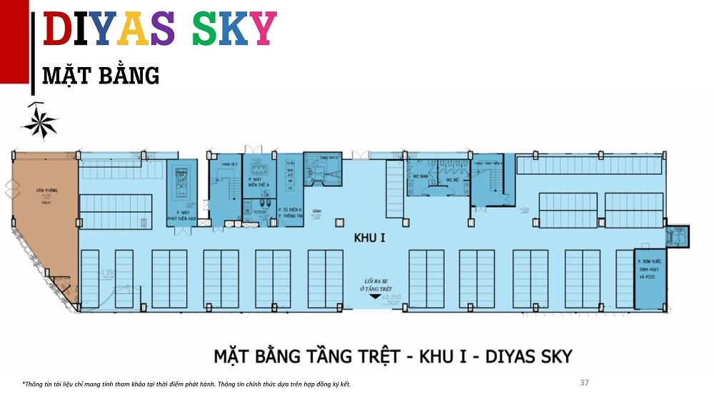 Diyas Sky 28 - Diyas Sky
