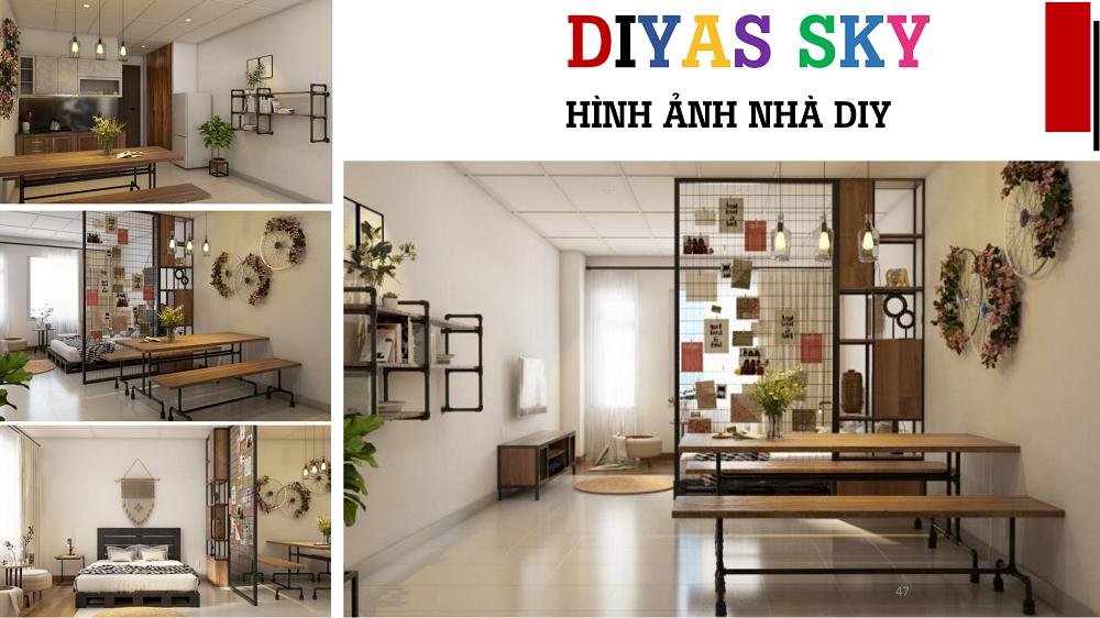 Diyas Sky 4 - Diyas Sky