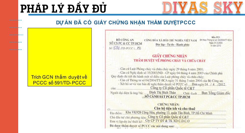 Diyas Sky 8 - Diyas Sky