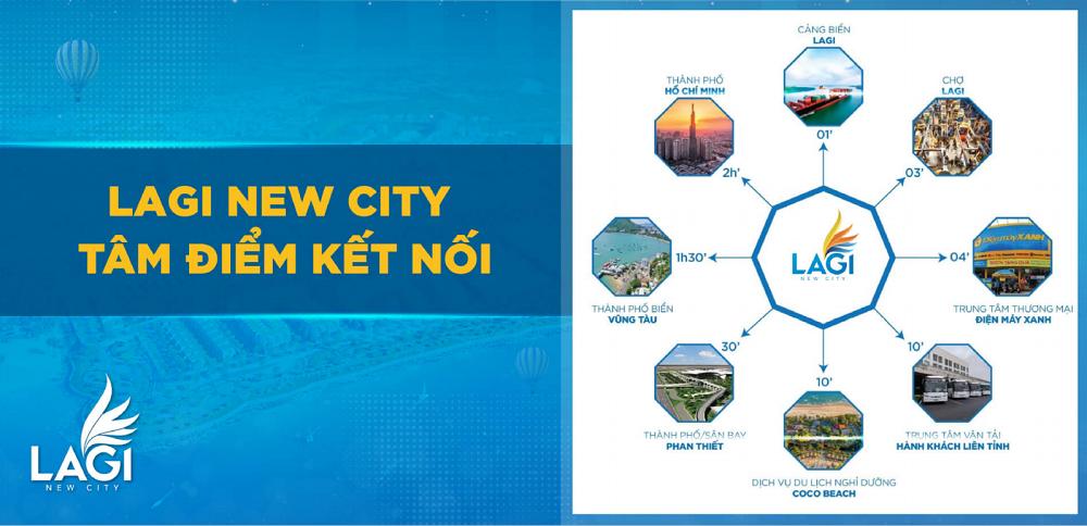 lagi new city binh thuan 16 1 - Lagi New City