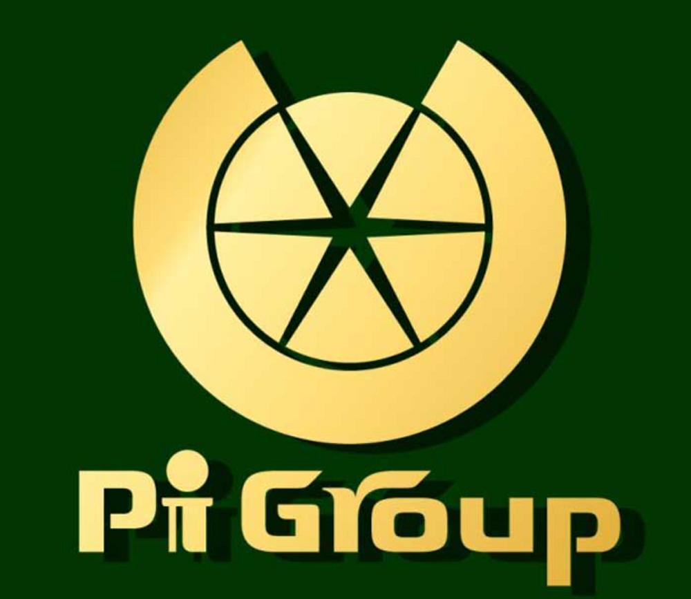 PiGroup